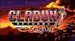 Cladun Returns: This is Sengoku! (Vita)