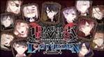 Diabolik Lovers: Lost Eden (Vita)