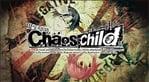 Chaos;Child (KR)