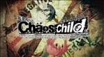 Chaos;Child (HK/TW)