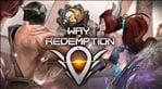 Way of Redemption