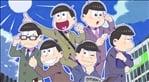 Osomatsu-san The Game: Hachamecha Shuushoku Advice -Dead or Work- (Vita)