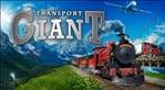 Transport Giant (EU)