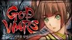 GOD WARS Future Past (KR)