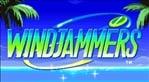 Windjammers (Vita)