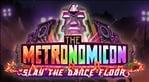 The Metronomicon: Slay the Dance Floor (EU)