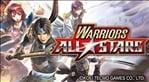 Warriors All-Stars (EU)