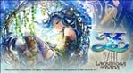 Ys VIII: Lacrimosa of DANA (EU) (Vita)