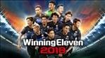 Pro Evolution Soccer 2018 (JP)