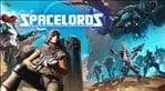Spacelords (EU)