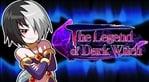 The Legend of Dark Witch (Vita)