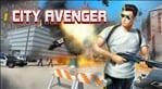 City Avenger