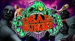 PixelJunk VR Dead Hungry (JP)