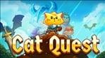 Cat Quest (JP)
