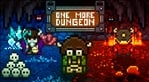 One More Dungeon (EU) (Vita)