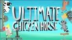 Ultimate Chicken Horse (EU)