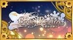 Code: Realize ~Wintertide Miracles~ (JP) (Vita)