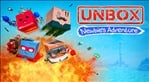 Unbox: Newbie's Adventure (JP)