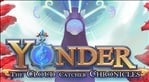 Yonder: The Cloud Catcher Chronicles (Asia)