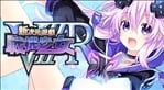 Megadimension Neptunia VIIR (Asia)