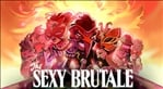 The Sexy Brutale (KR)