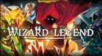Wizard of Legend (EU)