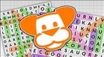 Word Search by POWGI (Vita)