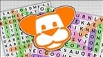 Word Search by POWGI (EU)