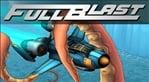 FullBlast (EU)
