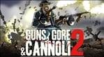 Guns, Gore & Cannoli 2 (JP)