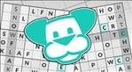 Word Sudoku by POWGI (Vita)