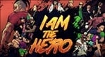 I Am The Hero (EU)