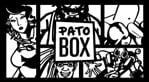 Pato Box (Asia) (Vita)