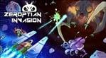 Zeroptian Invasion (EU) (Vita)