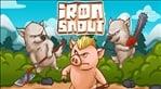 Iron Snout (EU)