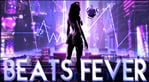 Beats Fever (EU)