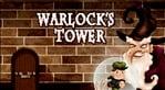 Warlock's Tower (Asia)