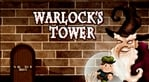 Warlock's Tower (Asia) (Vita)