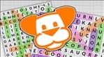 Word Search by POWGI (Asia) (Vita)