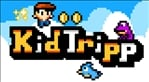 Kid Tripp (Vita)