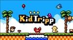 Kid Tripp (Asia)
