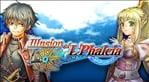Illusion of L'Phalcia