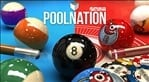 Pool Nation (EU)