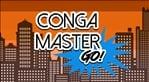 Conga Master Go! (Vita)