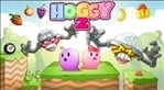 Hoggy2 (EU)