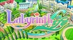 Labyrinth Life (Asia)
