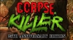 Corpse Killer - 25th Anniversary Edition (EU)