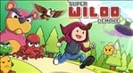 Super Wiloo Demake (Asia) (Vita)