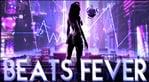 Beats Fever (JP)