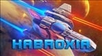 Habroxia (Asia)